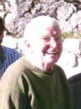 Bittor Kapanaga Arantzazun 2005-11-19