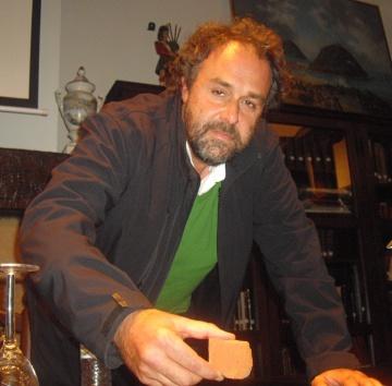 Koenraad Van den Driessche