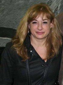 Idoia Filloy 2012-11-24 Gasteiz