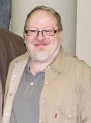 Eliseo Gil 2012