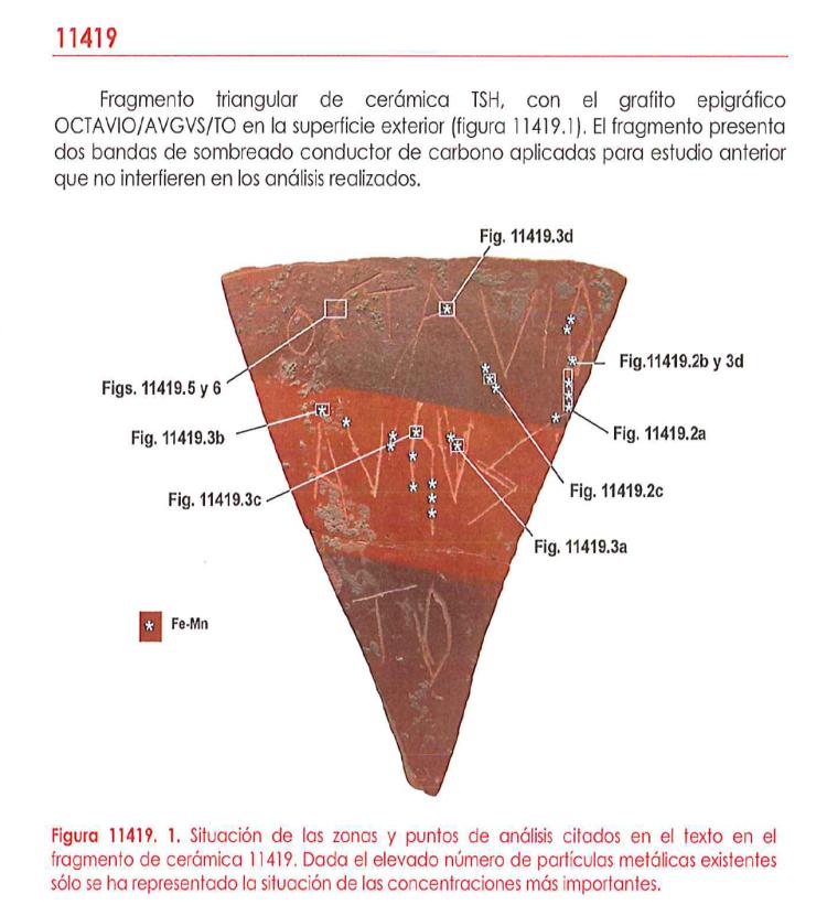 11419 Iruña Veleia