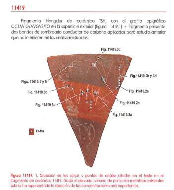 11419 Octavio