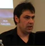 Hector Iglesias 2010