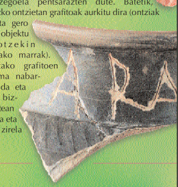 Irun ARA